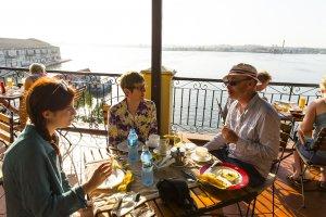 Havana Food